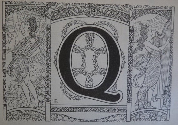 dictionary words beginning with q