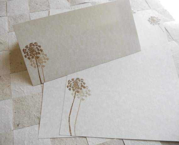 where can i buy parchment paper for writing