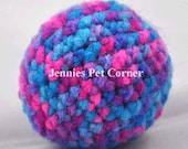 Cat Toys - Cat Toy Balls - Bon Bon Color