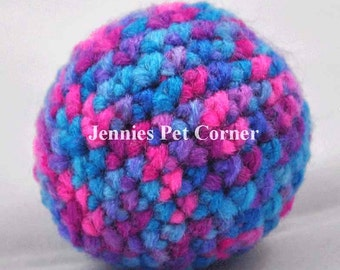 Cat Toys - Cat Toy Balls - Bon Bon Color