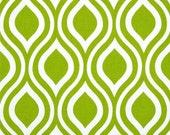 "Green Pillow Cover.Green Geometric Pillow. 16"",17"",18"",20"" 24"" 26"", Lumbar Pillow or Euro Sham"