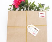 Will you be my Flower Girl Gift Pack.