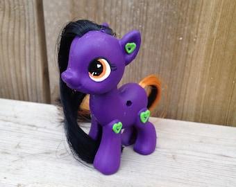 My Little Pony POP - Littlest Pumpkin