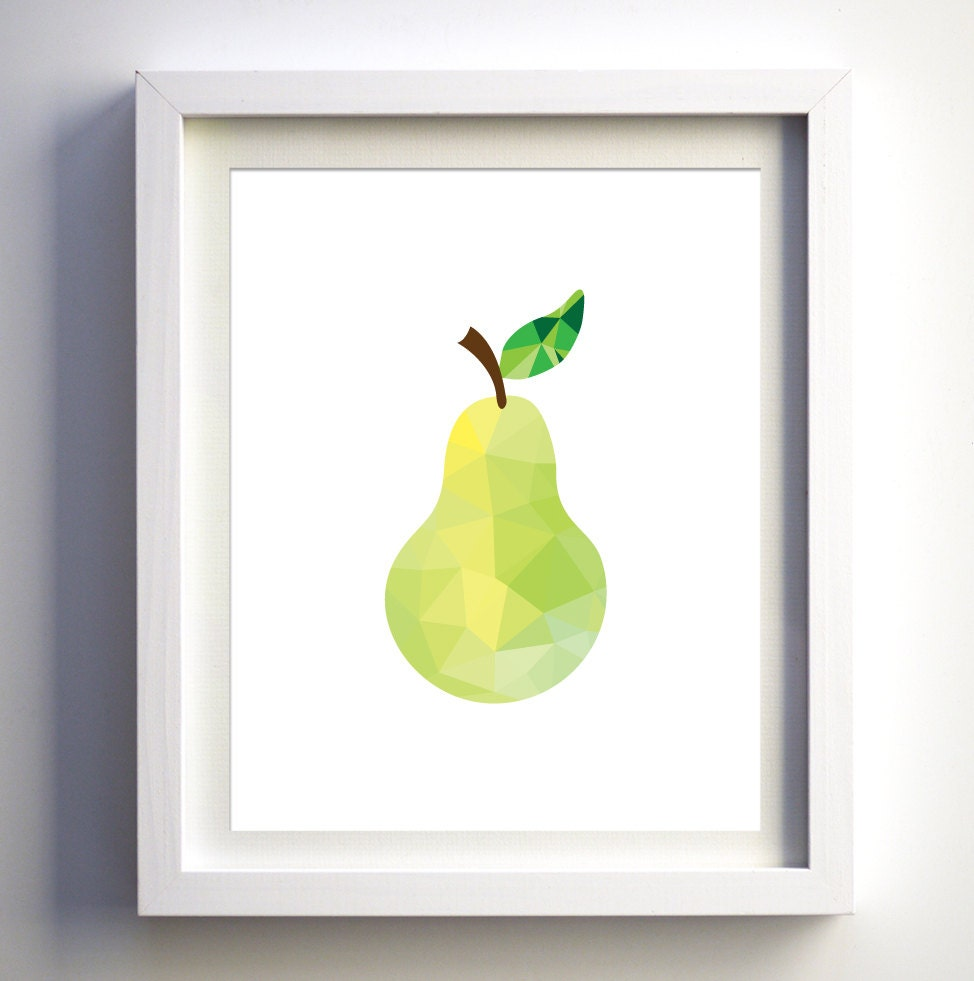 Image gallery modern kitchen art for Contemporary kitchen wall art