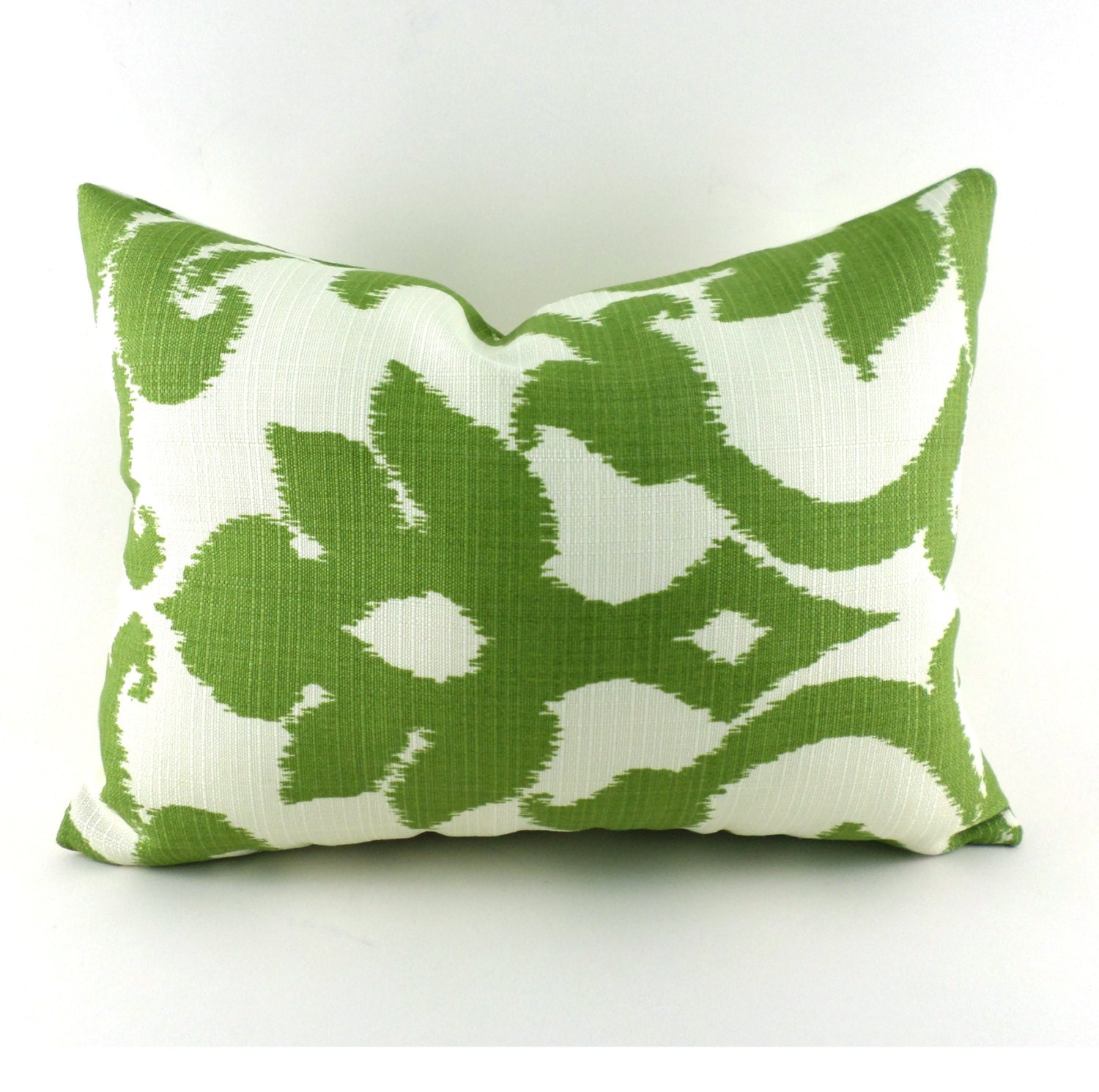 Decorative Outdoor Lumbar Pillows : 60% CLEARANCE SALE Outdoor Lumbar Pillow Cover Decorative