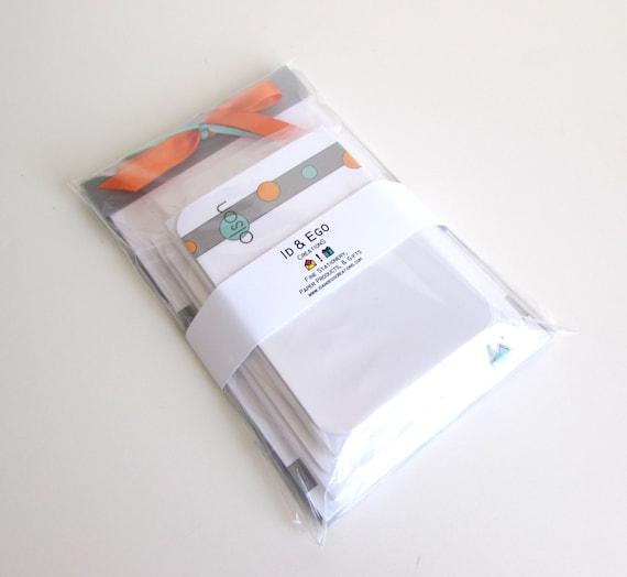 Custom paper writing pads uk