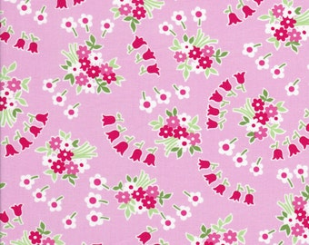 Pam Kitty Garden by Pam Kitty for Lakehouse Drygoods LH14011