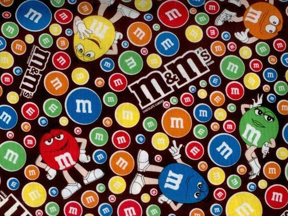 M M Candy Shirt  eBay