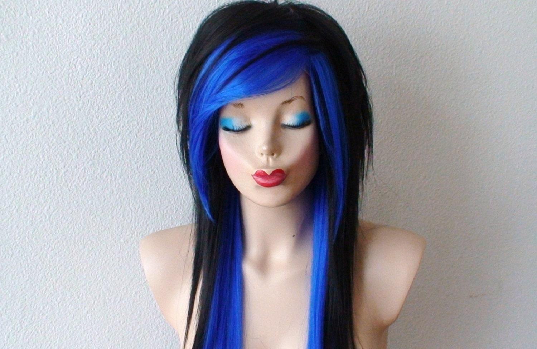 Emo Girl Dress Up