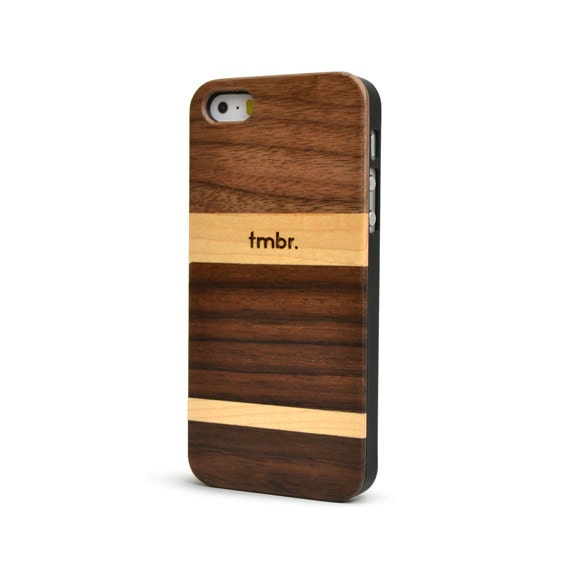 iphone 5s wood case wood iphone 5s wood iphone 5 real wooden iphone 3503