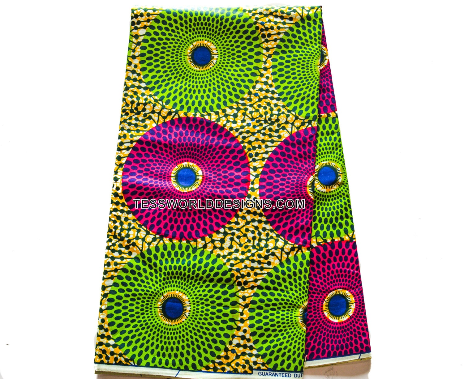 African fabric wholesale for african print dress african for Cheap cloth material