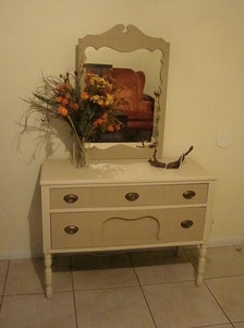 Dressers In Furniture Etsy Home Amp Living Page 16