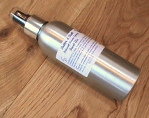 Aromatherapy Mist. Lavender Room Spray, Natural Room Spray, Lavender Linen Spray. Pillow Mist Lavender Relaxation Spray 150ml / 5.25floz