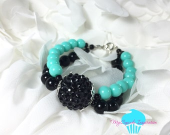 Popular Items For Childrens Jewelry On Etsy