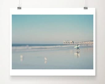beach photograph surfing photograph california photograph pacific ocean photograph san diego photograph travel photography