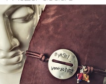 Yo Soy Venezolana by MAZ Handcrafted | Venezuelan Bracelet for Women Venezuela Patriotic