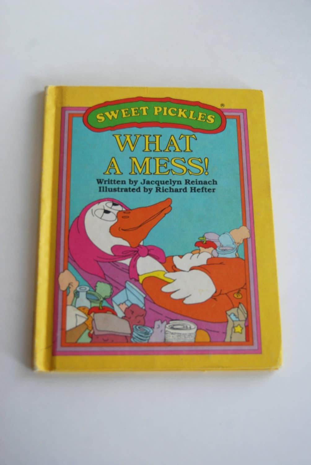 The Vintage Sweet Book by Angel Adoree (2013, Hardcover)