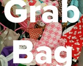 Grab bag of Goodies for American Girl and other 18 inch dolls