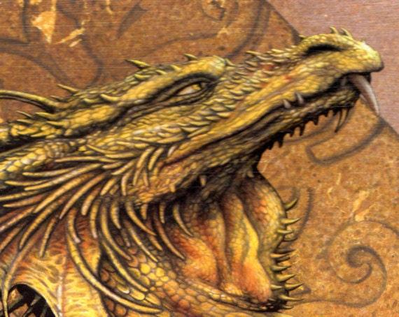 how to open sylvania golden dragon