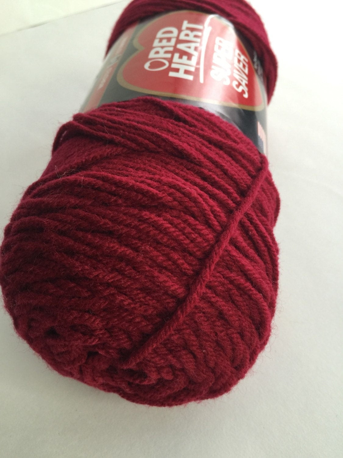 Red Heart Yarn Colors Red Heart Super...