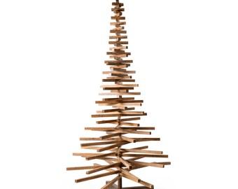 BamBooM bamboo Christmas tree