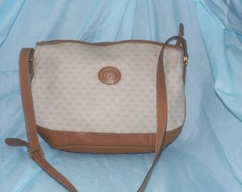 On sale see shop for details Authentic Vintage Gucci Cross body