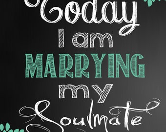 wedding marriage  announcement,  photo prop, chalk board,  sign, surprise, save the date pictures