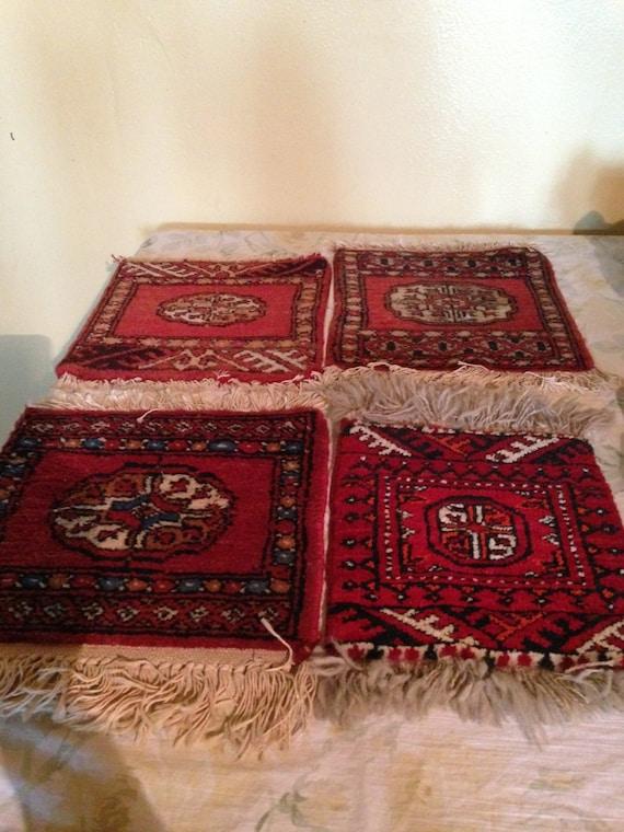 Miniature Oriental Rugs Roselawnlutheran