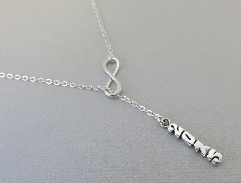 Graduation Jewellery Gifts Jewelry Graduation Gift