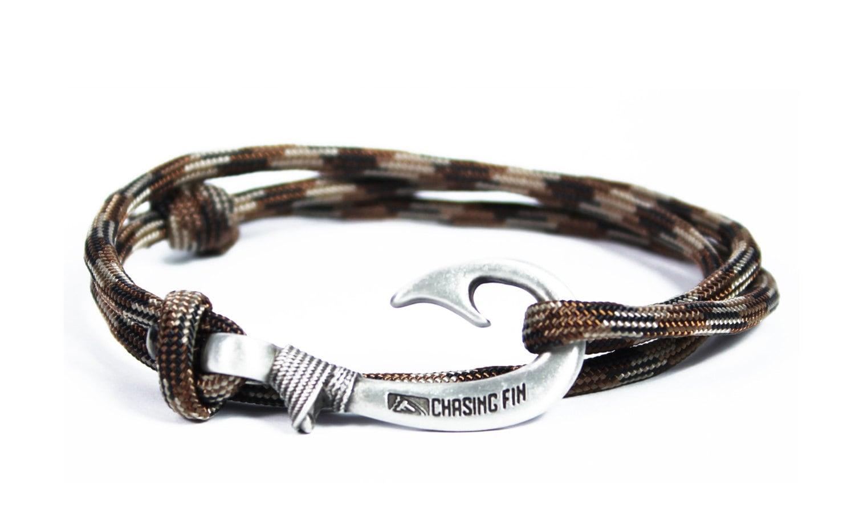 from Amare hook up bracelets