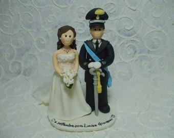 Items Similar To Military Army Bride Army Groom Wedding