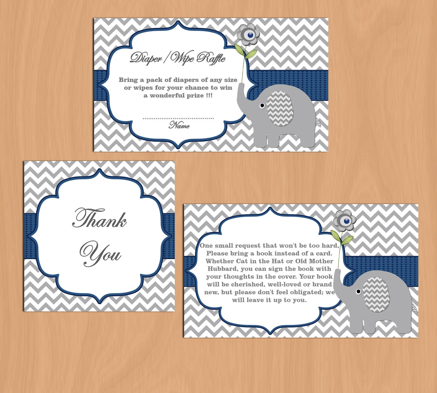 Baby shower invitation bring a book baby shower games diaper raffle ...