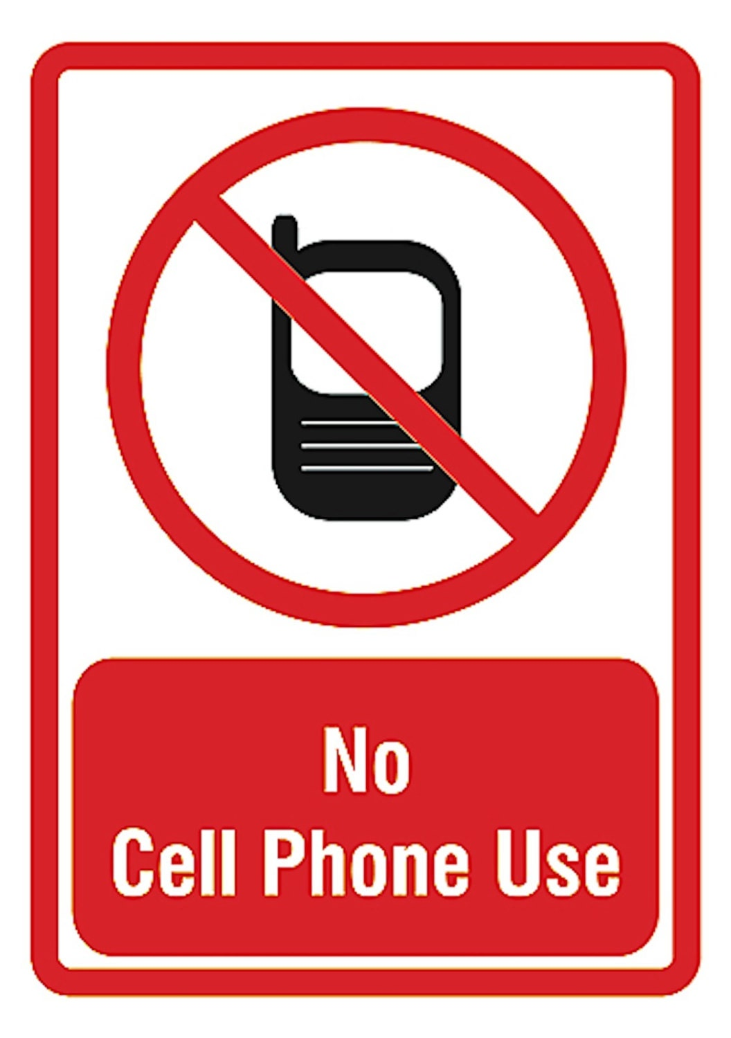 uses of cell phone Uses of mobile phone today uses of a mobile phone can be compared with a  computer modern mobile phone has all the facilities that a computer had mobile .