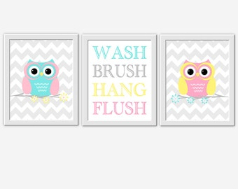 kids owl bathroom decor | Kids Kids Owl Bathroom Decor on owl kitchen, owl clocks, owl wedding decor, owl school decor, owl soap, owl painting, owl classroom theme, hobby lobby owl decor, owl office decor, owl wall, owl toilet, target owl decor, owl country decor, owl stuff for decorating, cute owl decor, owl art, owl decorations, owl salt & pepper shakers, owl room decor, owl rugs,