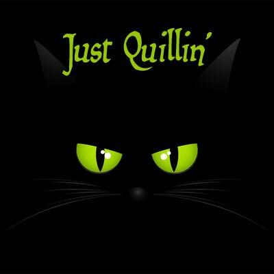justquillin