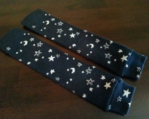 Moon and Stars Baby/Toddler Leggings!