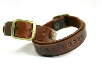 2x Matching Couple Bracelet, His Hers Bracelets, Couple Bracelet, Custom bracelet, Anniversary Bracelet, Personalized Bracelet, Cuff,Armband