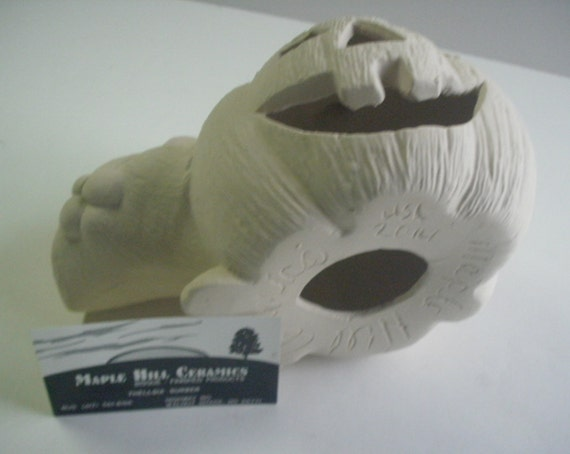 100+ Halloween Bisque Ceramics – yasminroohi