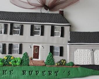 The Rupert's
