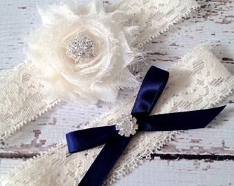 Wedding Garter, Garter, Bridal Garter, Camo Bride, Bride Garter Set, Lace Garter