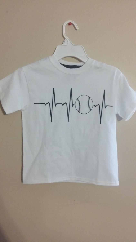 Design t shirt baseball -  Zoom