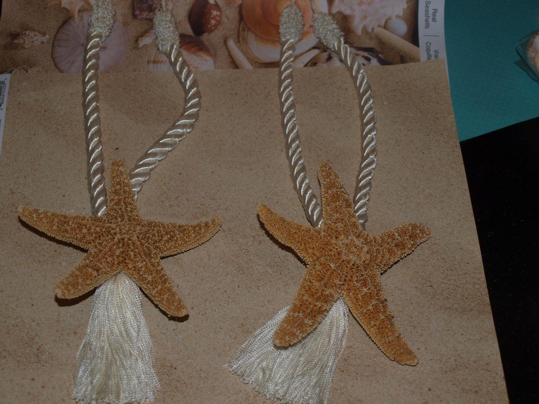 Bulk Starfish Decorations Sugar Starfish Etsy