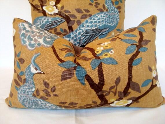 Sofa Cushion Inserts Down picture on decorative designer robert allen vintage with Sofa Cushion Inserts Down, sofa 7177f57b32c6e745119f776dcdce378f