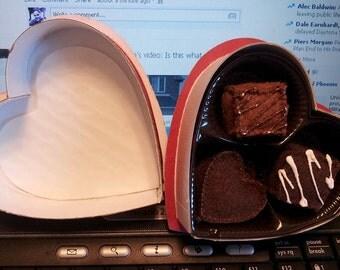 Catnip Box of Chocolates