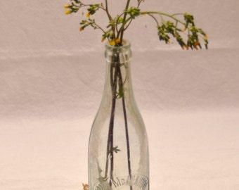 Vintage John McMahon Bottle