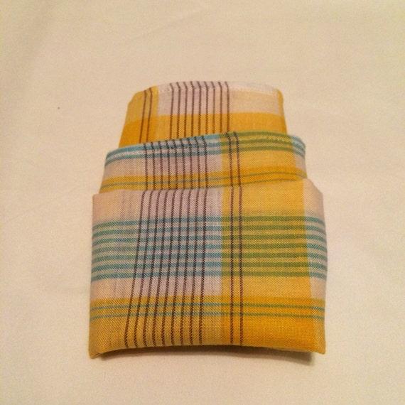 Pocket square / handkerchief