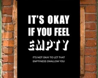 emental health digital mental health an overview filetype pdf