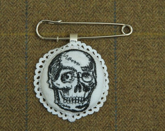 Morbid Medal