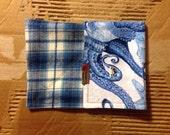 Limited Signature Handkerchief