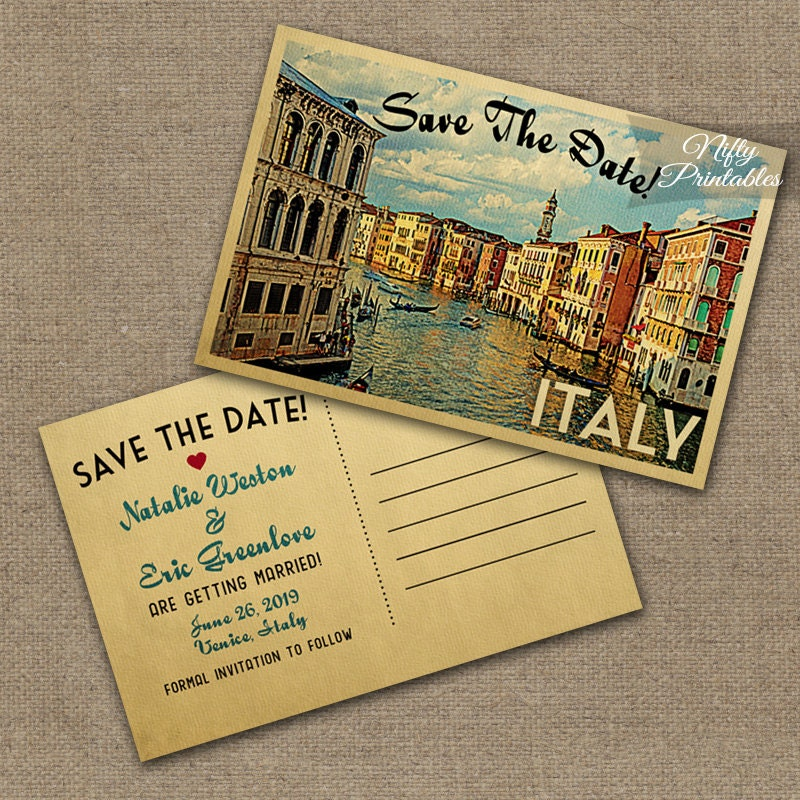 Save The Date Cards Postcards uk Save The Date Postcards